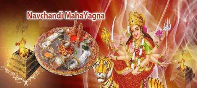 navchanditrimbakeshwar is 10th swayambhu jyotirlinga